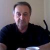 vato, 61, г.Белвью