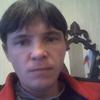 Павел, 38, г.Тайшет