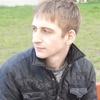 Ваня Купююбюпюбшг, 25, г.Краснодар