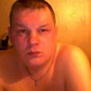 Алексей 42 Парфентьево