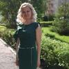 Светлана Тарасевич, 31, г.Гродно