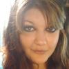 elizabeth, 26, г.Беллвилл