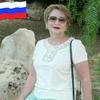 Лариса, 67, г.Красноярск