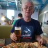 сергей, 61, г.Киев
