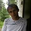 евгений, 28, г.Поярково