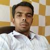 Himanshu, 36, г.Ахмадабад