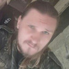 Борис, 24, г.Ивантеевка