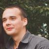 Дима, 24, г.Архангельск
