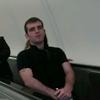 Ardo, 26, г.Москва