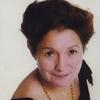 Елиния, 64, г.Нежин