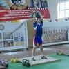 Николай, 57, г.Ростов-на-Дону