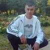 Андраник Микаелян, 44, г.Шахты