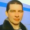 Виталий, 38, г.Оса
