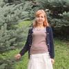 Елена, 38, г.Иваново