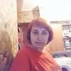 Ирина, 51, г.Пятигорск