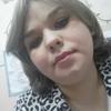 Надя, 16, г.Кировск