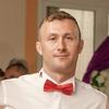 Igareok, 32, г.Ниспорены