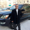 Евгений, 57, г.Комсомольск-на-Амуре