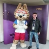 Анатолий, 34, г.Билибино