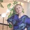Марина, 51, г.Молодечно