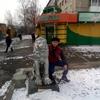иван, 35, г.Хабаровск