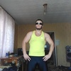 Даниил, 22, г.Зугрэс