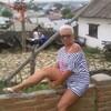 Ирина, 47, г.Заинск