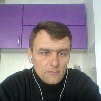 алексей, 42 года, Лев, Костанай
