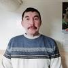 Назим, 53, г.Ижевск