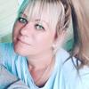 юлия, 36, г.Энгельс