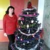 Елена, 38, г.Мирноград