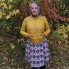 Ольга, 55, г.Иркутск