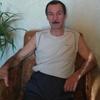 юра, 57, г.Улан-Удэ