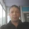 сеггей, 41, г.Улан-Удэ