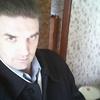 Aleksey, 43, Sosnovoborsk
