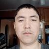 Бакыт, 28, г.Курган
