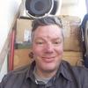 Алексей, 31, г.Монино