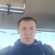 Андрей 40 Краснодар