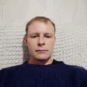 Сергей 38 Краснознаменск