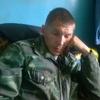 Алексей, 30, г.Бузулук