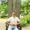 Дмитрий, 39, г.Каменец-Подольский
