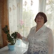людмила вениаминовна 66 Иваново