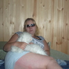Алена, 28, г.Темпы