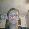 Анатолий, 49, г.Горшечное