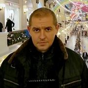 Игорь Матузов 42 Витебск
