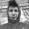 Vlad Semenov, 22, Kansk