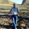 Алекс, 44, г.Ставрополь