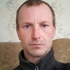 Александр Музыкин, 31, г.Артем
