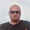 Роман, 44, г.Балахна