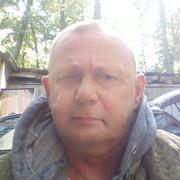 Сергей 60 Ульяновск